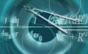 投票|我们为什么要学数学,要学多难的数学?