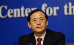 刘士余3月12日作答中国股市:这些问题投资者最想知道答案