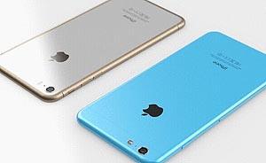 奇客姐|8月已经来了,iPhone 6还会远吗?