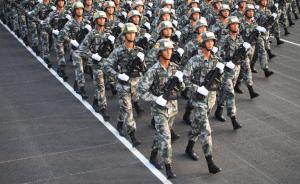全军党员两学一做:不断提高新形势新体制下履行使命任务能力