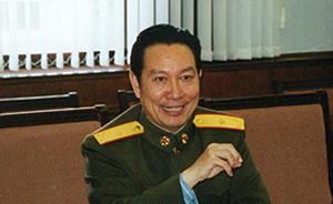 央企领导人员任免,王立新不再担任中石油董事