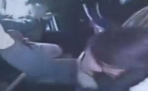 一女子郑州公交上偷走1.7万元救命钱被拘,涉案款已还失主