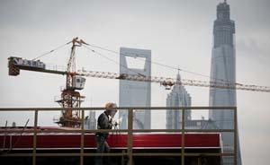 海外投行评估中共反腐效应:有助减小国企改革阻力