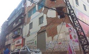 云南18年最强震死亡人数升至589人