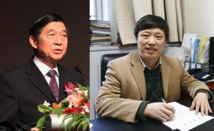 """吴建民、胡锡进""""鹰鸽""""之争反思:中国需要什么样的外交官?"""