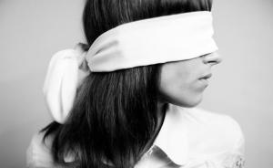 江苏南通大学附属医院问题医疗气体已致5人失明,成分待解