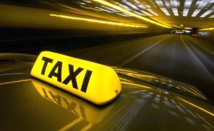 广州约谈滴滴优步等网约车平台企业,要求下架优惠促销