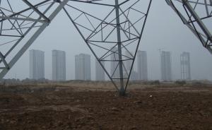 南京建邺区新推宅地起始价超2万元/平,接近周边二手房价