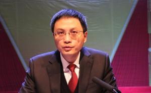 衡山县委书记周建接受组织调查,曾长期于衡阳市任职