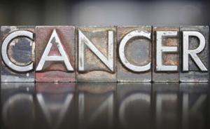 上海最新癌症监测数据:日增169名患者,大肠癌增速最快