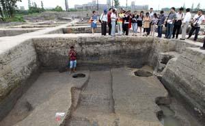 盗墓VS考古︱考古不是挖宝:公众考古学的尴尬