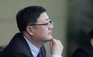 陈吉宁:将启动全国土壤状况详查,建立土壤环境基础数据库