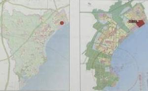 浙江海盐垃圾焚烧发电厂项目停止,曾因选址引起争议