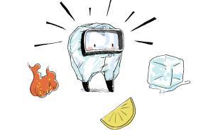 【问答】牙齿过敏怎么办?