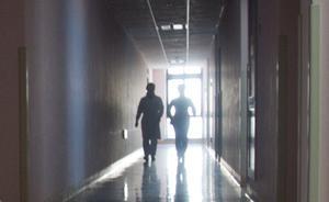 福建莆田一医生被曝以换药为名猥亵15岁少女,警方正在侦查