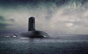 让日本心酸的博弈:澳弃购苍龙级潜艇背后各国有哪些战略考量