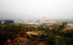 河北省回应中央环保督察组:已行政拘留123人,约谈65人
