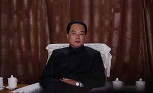 我观《邓小平》|华国锋是个什么样的领导人