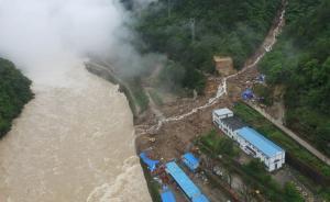 中国气象局:厄尔尼诺本月将结束,梅雨季节长江流域易发洪灾