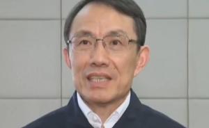 """江苏教育厅长发声:不会出现""""减招""""问题,将做到三个不减少"""