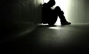 """浙江一13岁女孩""""拐""""两男孩自称太孤单:母亲去世父亲住院"""