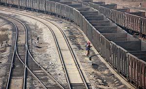 """中煤集团跟进""""限产稳价"""",下半年减产20%"""