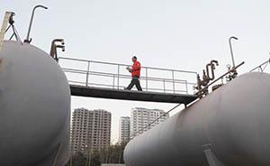 天然气价改利好页岩气、煤层气、煤制气,将完全市场化定价