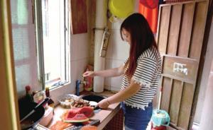 重庆童养媳14岁产女频遭家暴,16年间两次报警未能立案