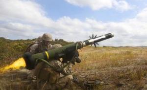 讲武谈兵|解禁之后越南可能会买美国哪些武器,能买到吗?
