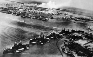 战时日本众生相:太宰治笔下的军人、主妇和失足妇女