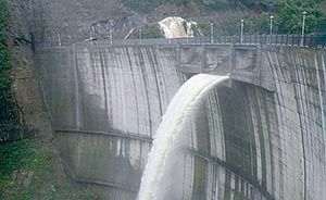 湖北矿场直排废水污染重庆饮用水源,肇事企业有前科
