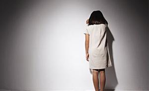 联合国调查发现未成年人面临网络性侵风险,五成受访者认同