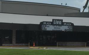 美奥兰多一酒吧发生枪击:外媒称20多人遭袭,枪手已身亡