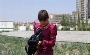 内蒙古女记者遭家暴后死亡:头部遭重击致颅内出血,丈夫饮酒