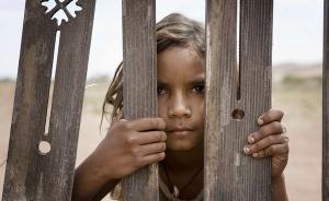 """澳大利亚国庆背后的痛楚:""""白澳""""政策造成多少牺牲品"""