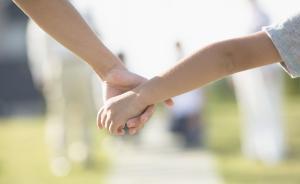 全国打拐DNA数据库为4千多名失踪儿童找到亲生父母