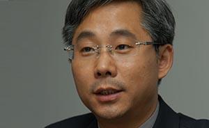 中国医师协会开投诉记者先河,此前称正准备投诉南周记者材料