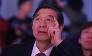 讣文|原驻法大使吴建民:如果有第二次生命,我还会选择外交