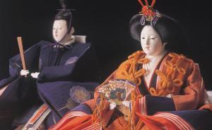 日本人迷恋人偶,因为假的比真的更真实