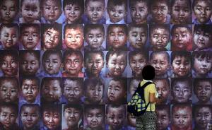 跨三省贩婴团伙受审:有一家五口上阵,层层加价最高卖10万