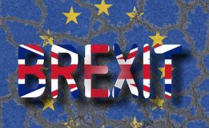 """""""退欧""""公投考验英国凝聚力:民众会支持卡梅伦的选择吗"""