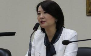 国民党批台湾新当局上任满月施政停滞,只看到政治追杀