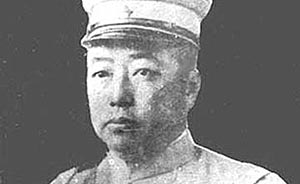 真相︱杨宇霆勾结日本帝国主义了吗?