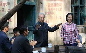 《历史转折中的邓小平》17、18集精要:开放前夜