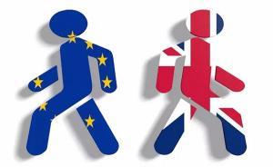 """足球会影响英国""""脱欧公投""""?历史上还真有这种事"""