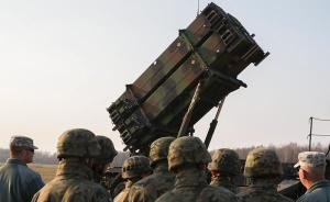 批判的武器有用吗:俄罗斯如何应对美国的欧洲反导计划(上)