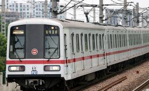 上海规划加密临港地区轨交:新增南港线,预留机场-临港线