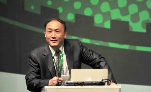 杨卫在《自然》发文:中国科研评价标准失当,加剧科研不端