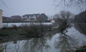 上海拟修法:土壤和地下水受污染,由排污者或区县政府修复