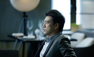 专访 王耀庆:大陆影视行业的现状,很有趣